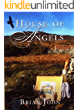 House of Angels (The Angel Mountain Saga Book 2)
