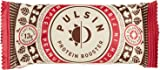 Pulsin Maple and Peanut Protein Bar 50 g (Pack of 6)
