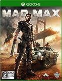 マッドマックス - XboxOne