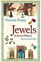 Jewels Paperback