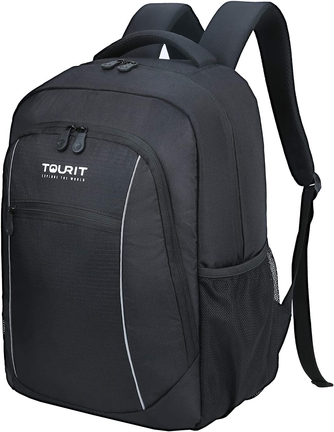 TOURIT Mochila Nevera