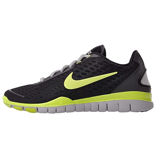 540ed2e11586 NIKE Men s Lunar Fingertrap Tr Wide 4e Training Sneakers from Finish Line   Amazon.co.uk  Shoes   Bags