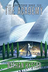 The Academy (The Survivors Book Ten) Kindle Edition