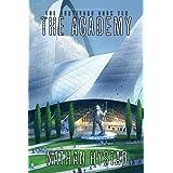 The Academy (The Survivors Book Ten)