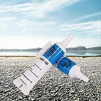 succeedw 14.8ml Lubricante Especial para Rodamientos De Aceite