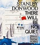 Stanley Donwood