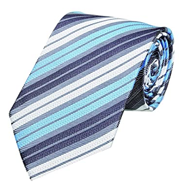 LXJ Tie Traje y corbata negocio moda vestido hombres casual ...
