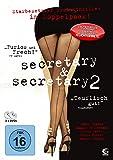 Secretary 1&2 (DVD)