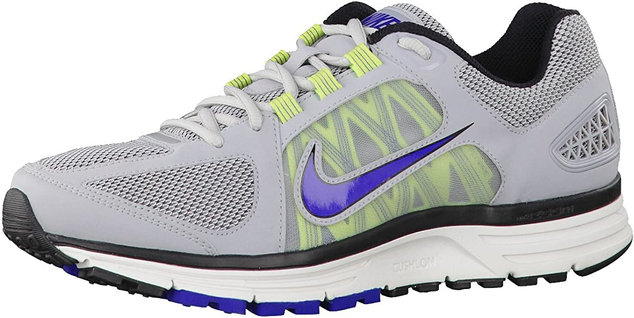 NIKE Nike zoom vomero+ 7 zapatillas running hombre: NIKE: Amazon.es: Zapatos y complementos