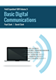 Field Expedient SDR: Basic Digital Communications