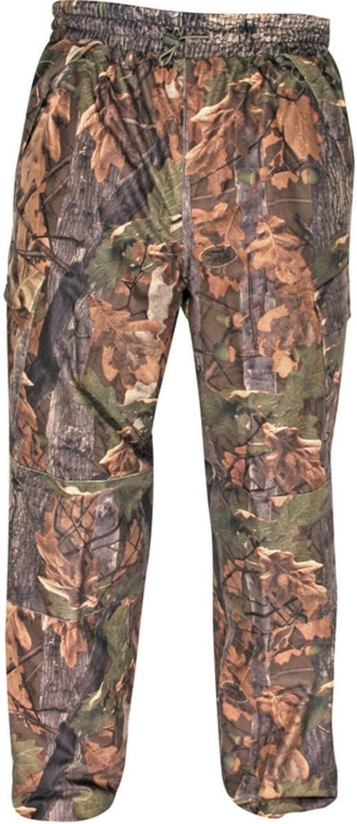 Pantaloni Jack Pyke Hunters