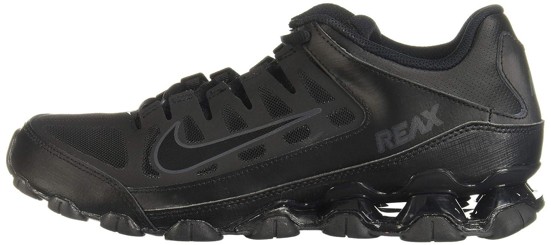 Da Fitness Uomo Nike Reax TrScarpe 8 5c3qARLj4