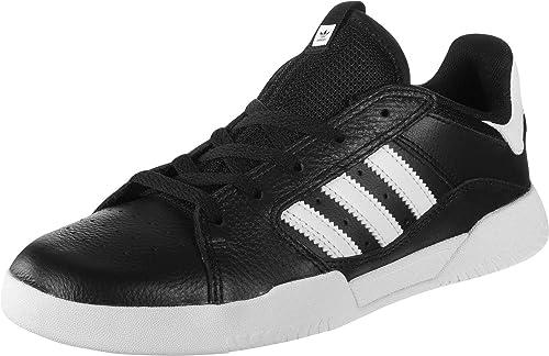 adidas Vrx Low, Zapatillas de Skateboarding para Hombre: Amazon.es: Zapatos y complementos