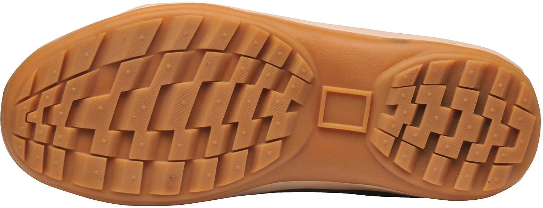 Portwest Unisex EUR) Steelite Mid FW31 Sicherheitsstiefel / Sicherheitsschuhe (47 EUR) Unisex (Schwarz) Braun (Honey) 5e4378