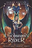 The Uncommon Rider (The Exceptional S. Beaufont)