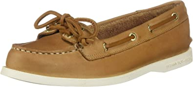 SPERRY Topsider Women's Audrey 2.0 Boat