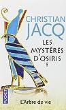 Les mystères d'Osiris
