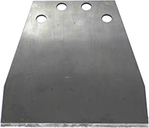 Bosch 2610992179 Scraper Blade 6-Inch