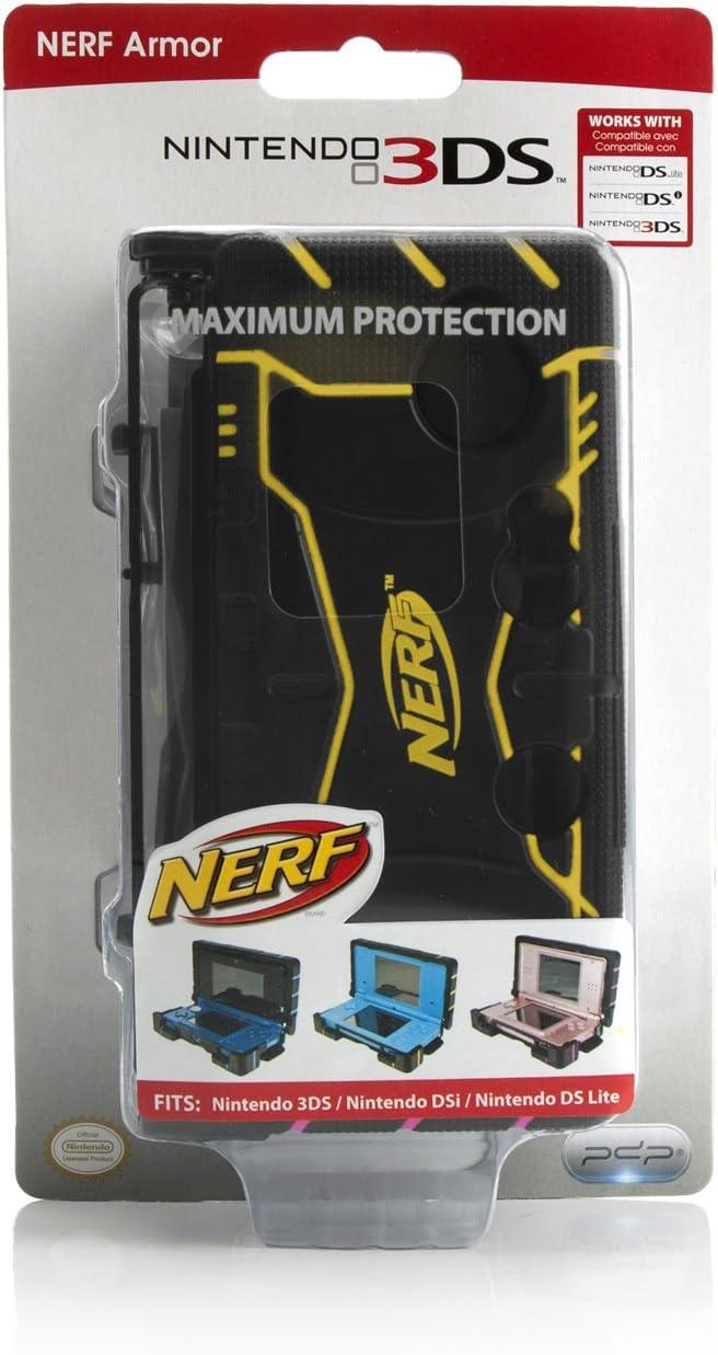Case Games Blue Vita Nerf Armor Wwwmiifotoscom