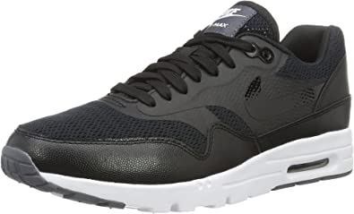 fantastic savings free shipping exclusive range Nike Air Max 1 Ultra Essential, Chaussures de Running Compétition ...