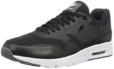 NIKE Damen W Air Max 1 Ultra Essentials Turnschuhe: Amazon.de ...