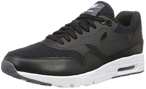Nike Damen W Air Max 1 Ultra Essentials Turnschuhe: Amazon