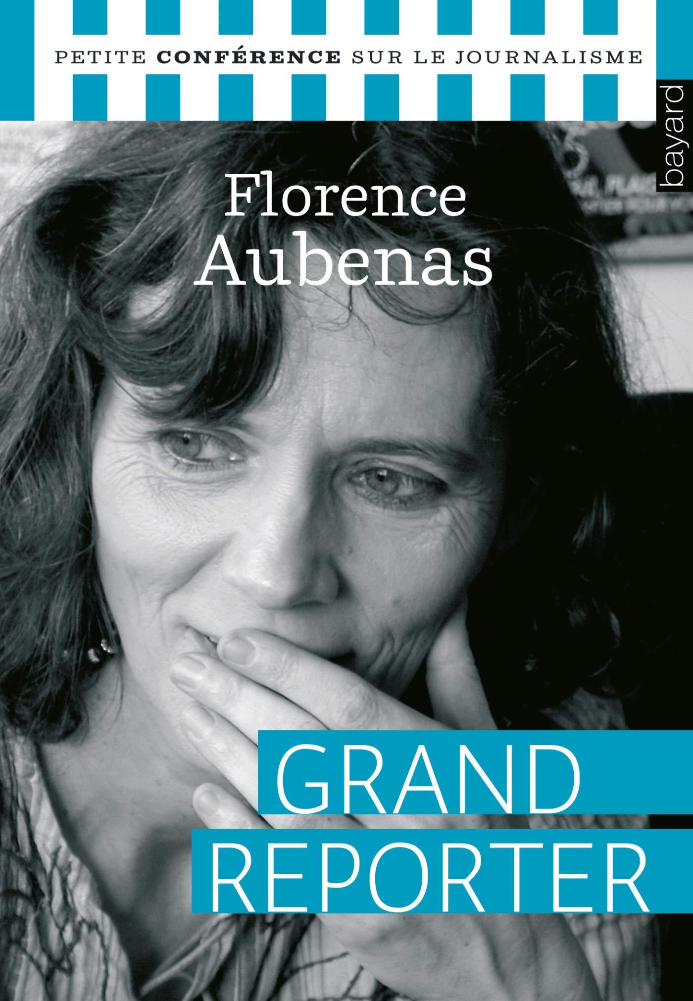 Ziariştii români - captivi în Irak împreună cu Florence Aubenas