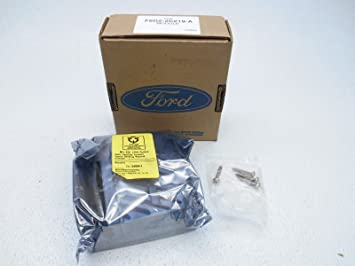 NEW OEM Ford ABS Control Module F6DZ-2C219-CA Ford Taurus Sable 1996 NON SHO
