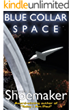 Blue Collar Space