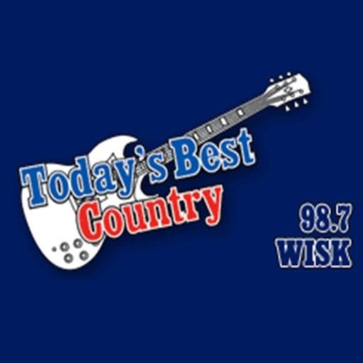 Wisk Radio