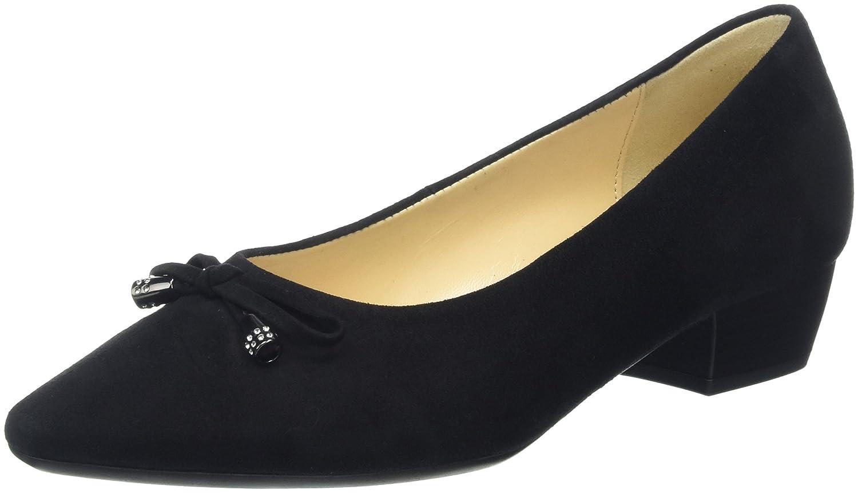 Gabor Shoes Basic, Escarpins Femme