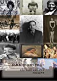 Black History Story (The Past And The Present)