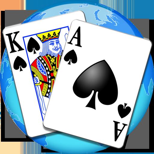 Spades (Card Games Spades)