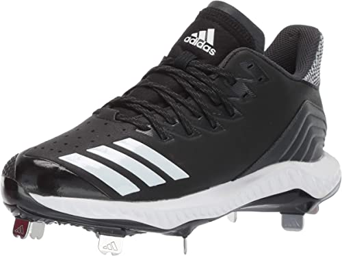Refrigerar Intervenir Supone  Amazon.com: adidas Icon Bounce - Calzas de béisbol para hombre: Shoes