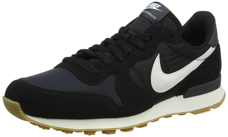 Seleccionar Zapatos Hombre Hombre Nike Internationalist SE