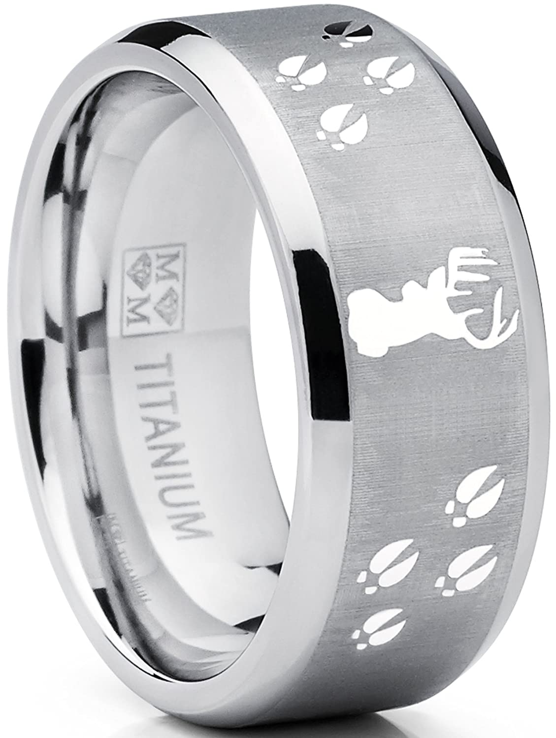 beautiful outdoor elegant rings mens brilliant wedding matvuk bands unique inspirational