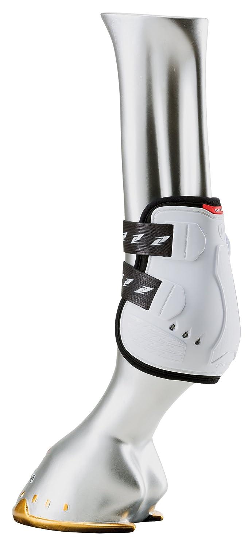 Zandonà E2118 Carbon Air Active Fit Fetlock Gamasche-Schutz des des des B01JUZVKF4 Schutzkleidung Im Freien 623683