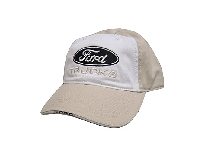 Ford Truck Enthusiast >> Ford Trucks Hat F Series Super Duty F 150 F 250 F 350 F1 F 100 Ranger Bronco