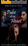 Pulse of my Heart