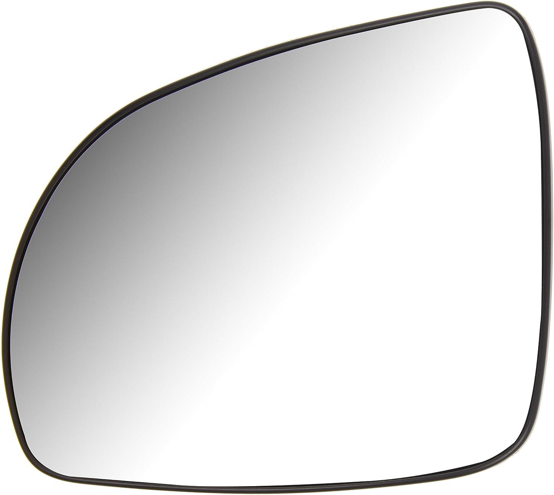 Alkar 6401639 Vetro Specchio Specchio Esterno