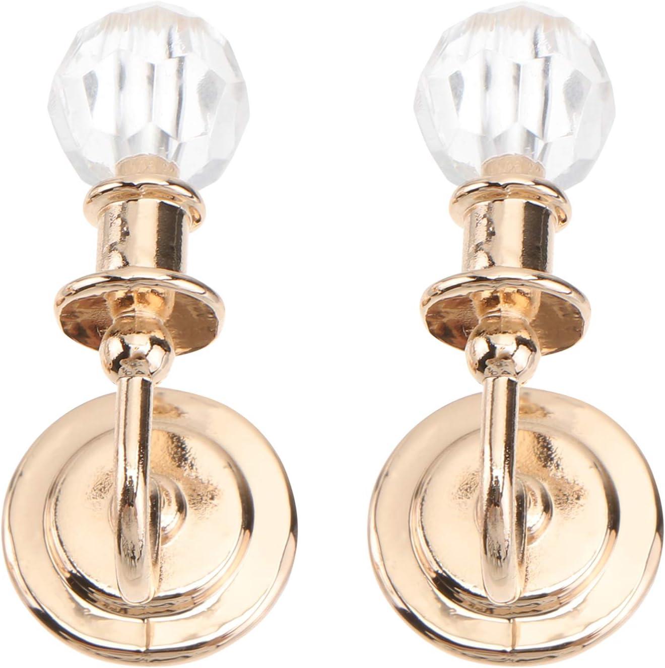 batteriebetrieben für 1//12 Puppenhaus Küche Puppenhaus LED Wandlampe Lichter