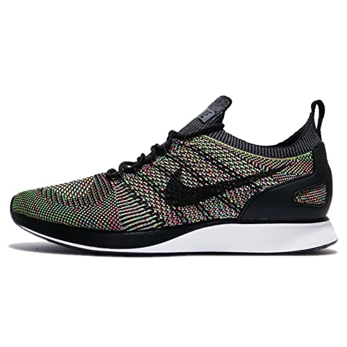 e6cb5189550f Nike Zoom Mariah Flyknit Racer Mens Running Trainers 918264 Sneakers Shoes ( UK 6 US 6.5 EU 39