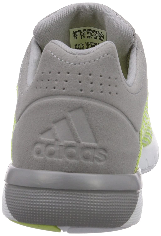 hommes / femmes est adidas adidas adidas climacool aptitude fresh 2, les chaussures de haute qualité boutique ar12845 coût moyen précieux 160aca
