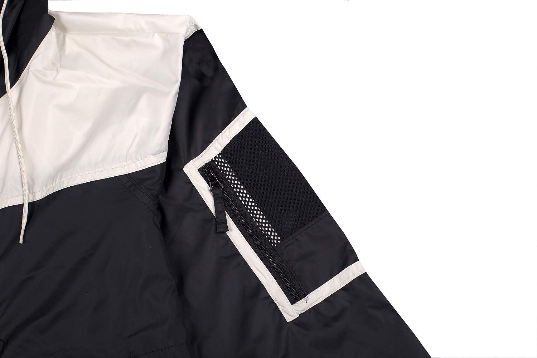 Columbia Damen Challenger Windbreaker Jacke