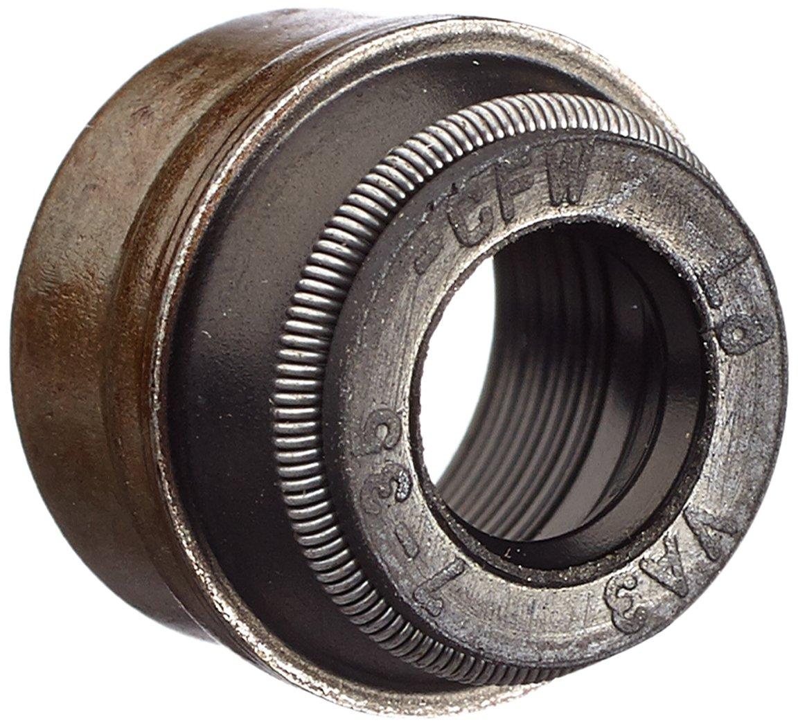Corteco 12015602 Seal, Valve Stem
