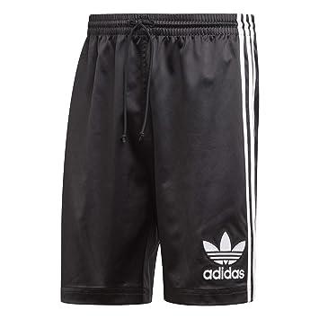 adidas DV1618 Short Homme Noir XL