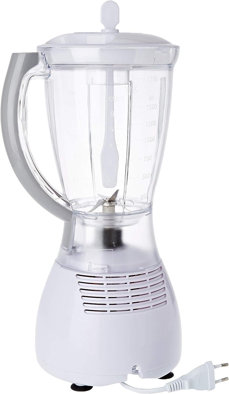 San Ignacio PAE (pequeño electrodoméstico) - Batidora de vaso 1.5l ...