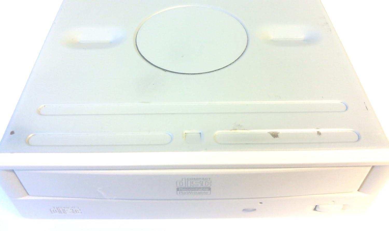 DELL 045UXR CD-RW IDE Internal 8x4x32 LG CED-8080B