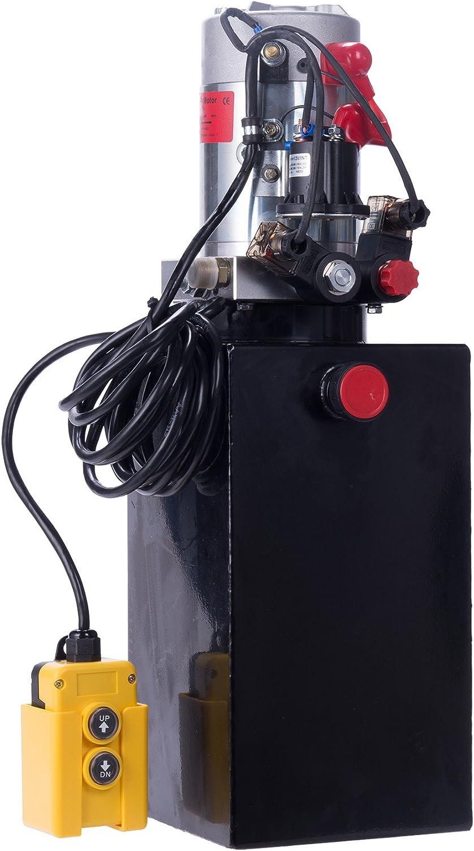 [DIAGRAM_38EU]  Dump Pump Wiring - wiring diagram E8 | Dc36 Hydraulic Pump Wiring Diagram |  | snakepit-suro.de
