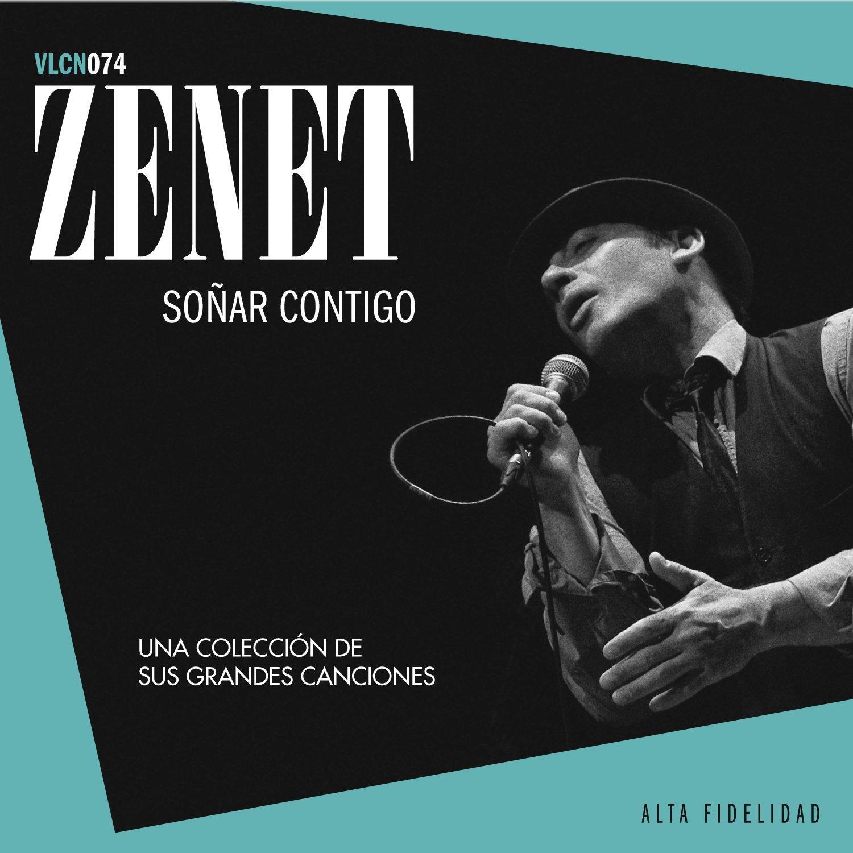 Soñar Contigo: Una Colección De Sus Grandes Canciones